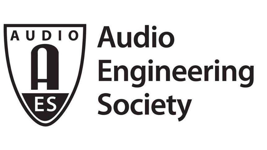 Audio2 à L'AES avec - DPA Microphones, CADAC, DPA Microphones