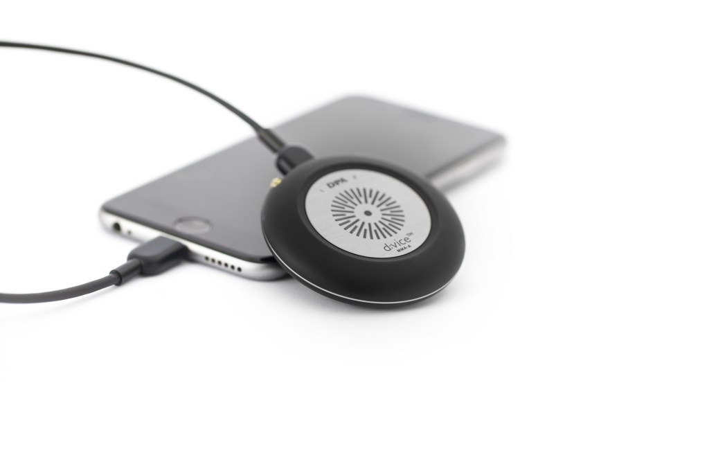 dpa-dvice-iphone-011